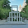 Sol LeWitt 1965-2006 (City Hall Park – NYC)