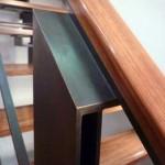 Stair-Detail-10A