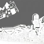 Port of Cantena Siteplan