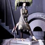 alexander mcqueen_exhibition_vogue us_may_Metropolitan Museum of Art's Costume Institute_Coco Rocha_Karen Elson_Caroline Trentini_Raquel Zimmerman_savage beauty_fumiko kawa_06